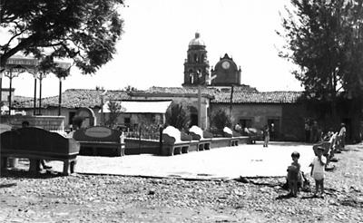 Cuautla, Jalisco, Mexico